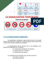 signalisation_temporaire