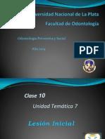 Clase 10 Ops III 2014