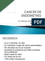 6.Cancer de En Dome Trio
