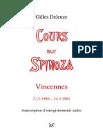 Deleuze-Cours sur Spinoza.pdf