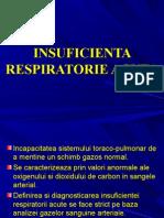 Insuficienta-Respiratorie-Acuta