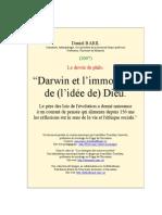 darwin_immortalite_dieu.doc