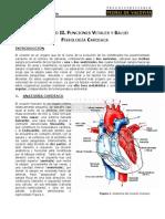 26 Fisiologia Cardiaca