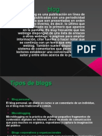 felix blog