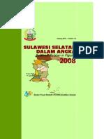 Sulawesi Selatan 2008