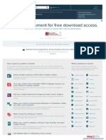 es-scribd-com (1).pdf