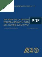 (DI-02) Informe ComiteEjecutivo2013_esp
