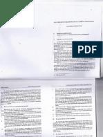 El concepto de la renta en el campo tributario_Pérez.pdf