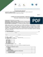 Formular Inreg Grup Tinta Anexa_1