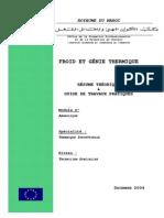 Module n03 Aeraulique Tsti Ofppt