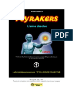 Psyrakers