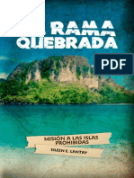 La Rama Quebrada