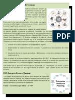 modelosdenegocioselectrnicos-100609122832-phpapp02
