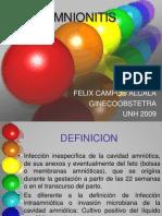 corioamnionitis-100119101657-phpapp02