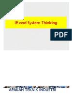 294100040314sesi 1 Ti Dan System Thinking