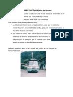 INFRAESTRUCTURA Y SERVICIOS TURISTICOS.docx