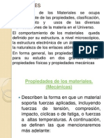 Quimica Clase -2