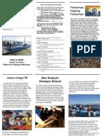 Blue Boats E-Brochure(1)
