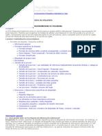 Labeling & Nutrition  7. Requisitos de gráficos y formatos de etiquetado