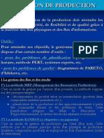 10- La gestion de production.ppt