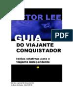 Guia Do Viajante Conquistador 0410006