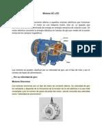Motores AC y DC.docx