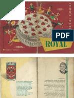 ROYAL - Recetario Internacional.pdf