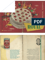 ROYAL - Recetario Internacional.pdf