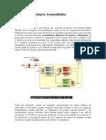 3- LF Generalidades (3)
