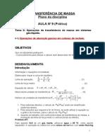 AULA N 9 TM (CP#4) (Absorción) (YA).(Per., Ag.-dic. 2012. Leonel.
