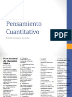 Diapositivas Pep 2001