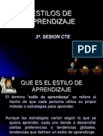 estilosdeaprendizajebloger-100531221449-phpapp02
