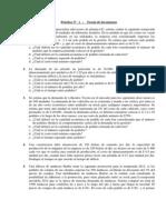PRAIND155Z593313.pdf