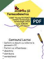 FarmacoCin&FarmacoGenet13