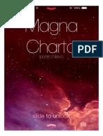 Magna Charta 2 2013/14
