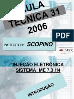 Umec 31 2006 Scopino Injecao