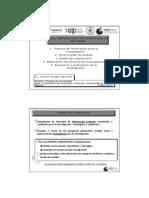 Ponencia Antonio Aragon Sanchez Diseno Cuestionario