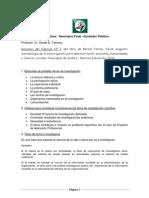 Resumen+Capitulo+7+Libro+de+Bernal+Torres