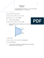 ECET310 W3 Assignments HW 3 1 Instructions[1]