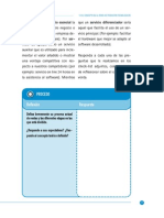 procesos clientes.pdf
