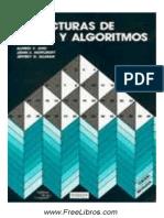Virus Hack - Estructura de Datos y Algoritmos