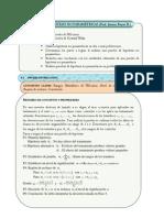Unidad 6 Prueba No Paramétricas