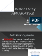 laboratoryapparatus-110926042258-phpapp01
