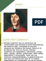 Power Point de Copernico Anto Isa Mora Joaco_tmp