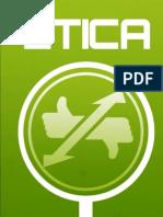 F1001 Valores Indispensables Para El Ejercicio Etico de La Profesion U3 2014 01