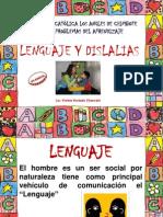 Diapositiva de Dislalias_ULADECH_1 (1)