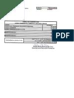 Tabela Subsidio Magistrados Para 2014