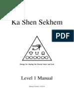 Ka_Shen_Level_1