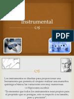Instrumental 131114083711 Phpapp02