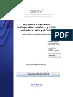 2012 10 Cooperativas 23